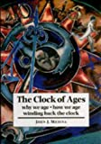The Clock of Ages, John J. Medina, 0521462444