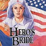 Hero's Bride | Jane Peart