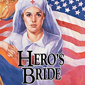 Hero's Bride Audiobook
