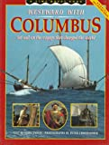Westward with Columbus, John Dyson, 0590438468