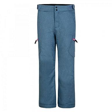 ad5ed3f34c16c Dare 2b Childrens/Kids Spur On Waterproof Ski Trousers: Amazon.co.uk:  Clothing