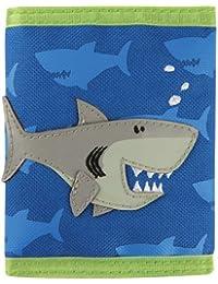 Wallet, Shark