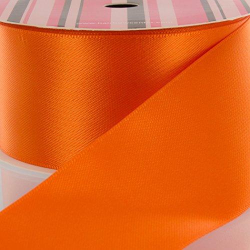 Ribbon Reel (1.5