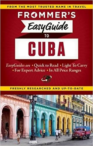 ??DOCX?? Frommer's EasyGuide To Cuba (Easy Guides). cambio United Request Tesla leading Rapida expect builders 516NLN8REwL._SX318_BO1,204,203,200_