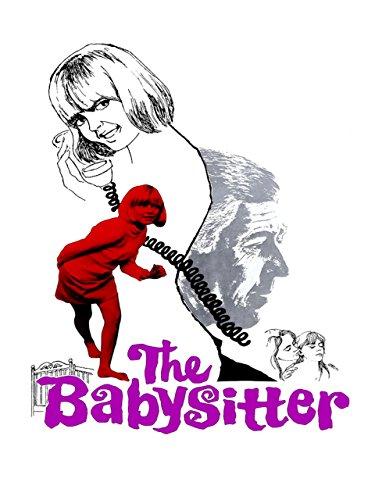 The Babysitter ()