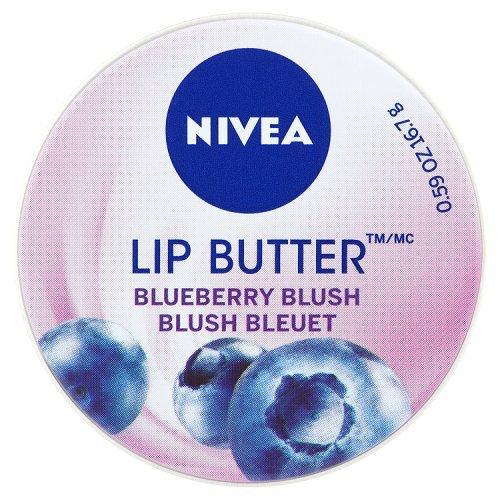 nivea-lip-butter-blueberry-blush-167-g-multipack-single