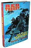 Red Thrust, Steven J. Zaloga, 0891413456