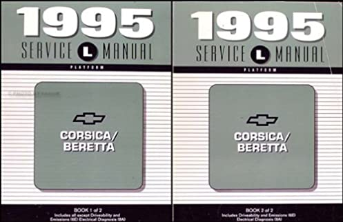 haynes manual 1995 chevy corsica on chevy beretta engine diagram haynes manual 1995 chevy corsica on chevy beretta engine diagram1995 chevy corsica beretta repair shop manual