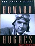 Howard Hughes, Peter H. Brown and Pat H. Broeske, 0525937854
