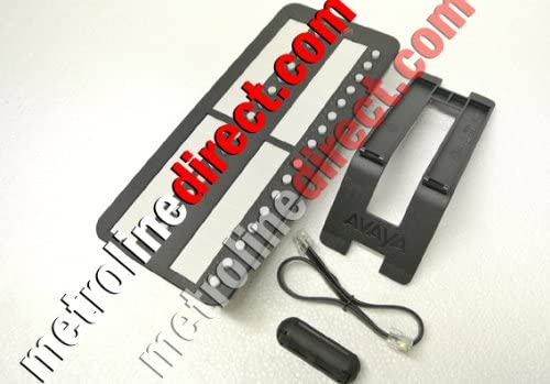 Avaya BM32 700415573 Console