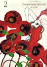 Complément affectif, tome 2 par Okazaki