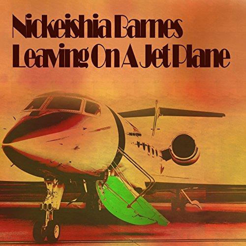 download leaving on a jet plane reggae version