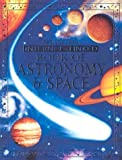 Book of Astronomy and Space, A. Smith, 158086385X