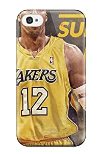 New Shockproof Protection Case Cover For Iphone 4/4s/ Dwight Howard Case Cover
