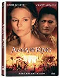 Anna and the King by 20th Century Fox
