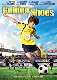 Golden Shoes [Region 1]