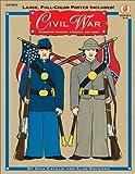 Civil War, Gina Capaldi and Alan Rockman, 0768200644