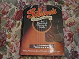 img - for Gibson's Fabulous Flat-Top Guitars: An Illustrated History & Guide book / textbook / text book
