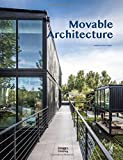 #10: MovableArchitecture: ADesignGuidetoContainerReuse