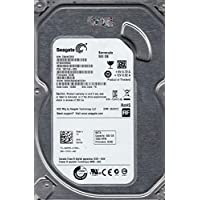 GENUINE OEM SEAGATE ST3500DM002 1BD142-500 FW:KC45 500GB 3.5 Hard Drive