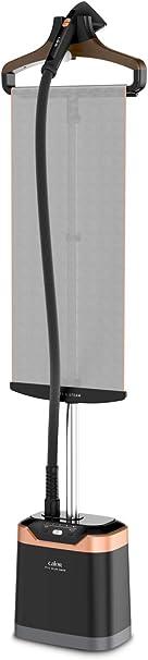 Plancha de vapor vertical Calor Pro Style Care