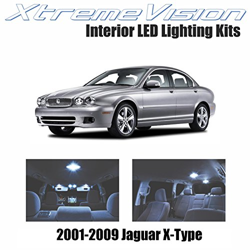2001 Jaguar S Type Interior: All Jaguar X-Type Parts Price Compare