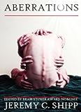 Aberrations: Horror Stories