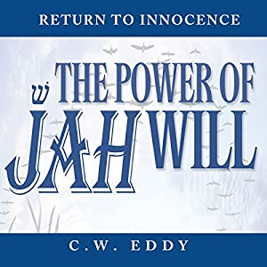 The Power of Jah Will Audiobook