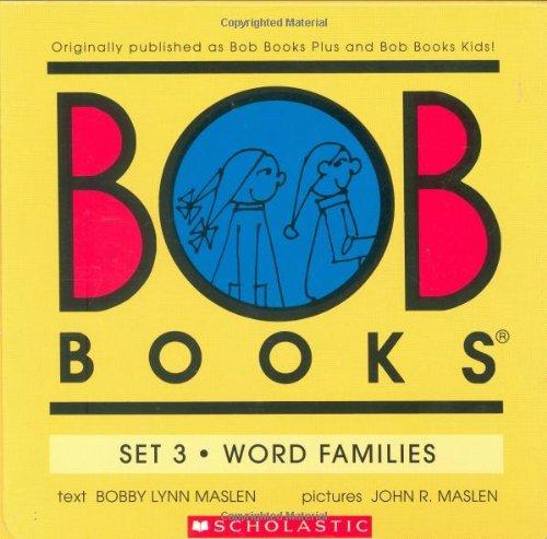 Librarika: Oh, Bother! Someone's Fibbing! (Disneys Winnie the Pooh