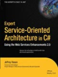 img - for Expert Service-Oriented Architecture in C#: Using the Web Services Enhancements 2.0 book / textbook / text book