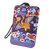 Chinese Style Luggage Tag Suitcase Luggage Tag Travel Luggage Tag