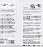 WEB FilterFresh Whole Home French Vanilla Air