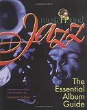 MusicHound Jazz: The Essential Album Guide (Text)