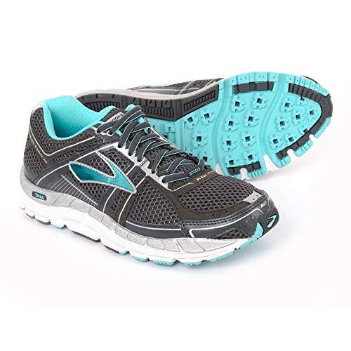 (ブルックス) Brooks レディース ランニング?ウォーキング シューズ?靴 Addiction 12 Running Shoes [並行輸入品]