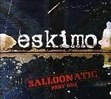 Balloonatic 1