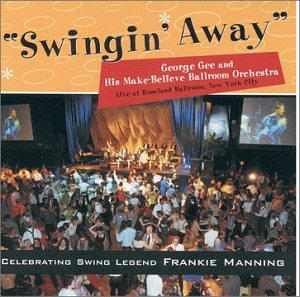 Swingin' Away by Zort Music
