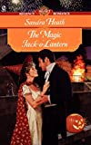 The Magic Jack O'lantern, Sandra Heath, 0451198409