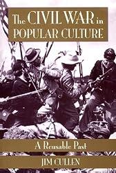 CIVIL WAR IN POP CULTURE PB