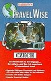 Czech, Alena Walter, 0764171097