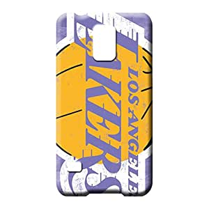 samsung galaxy s5 phone carrying covers Hot Ultra New Arrival Wonderful nba hardwood classics