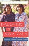 Daughters of Abya Yala, Women's Committee of the South and Meso-American Indian Information Center, 0913990094