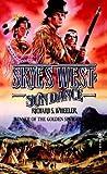 Sundance, Richard S. Wheeler, 0812513061