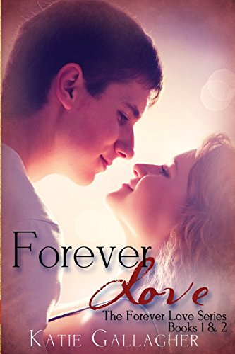 the-forever-love-series