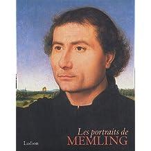 PORTRAITS DE MEMLING (LES)