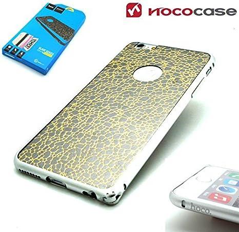 iPhone 6S Custodia Pelle. Protettiva case / cover Ultra sottile
