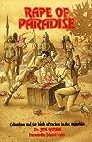 Rape of Paradise, Jan Carew, 1881316793