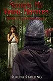 Serving My Viking Masters, Book 1: Lost Innocence