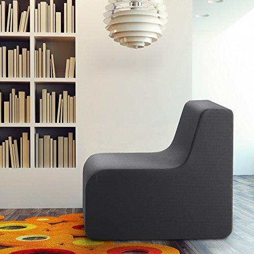 Comfortable Chair for Bedroom: Amazon.com