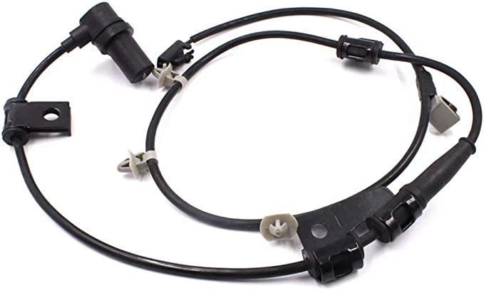 LST ABS Sensor Raddrehzahlregler vorne links 95670-2E300 Tucson I JM 2004-2010