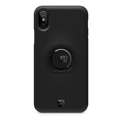 quad lock coque pour iphone xs max